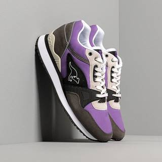 KangaROOS Shield OG MRT Grey/ Purple