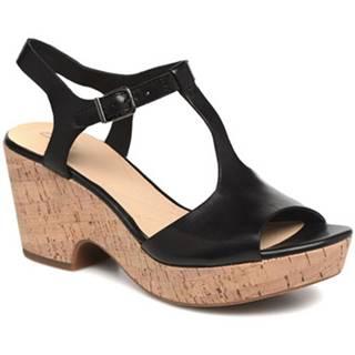 Sandále Clarks  26142156