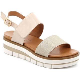 Sandále Grunland  SA2543