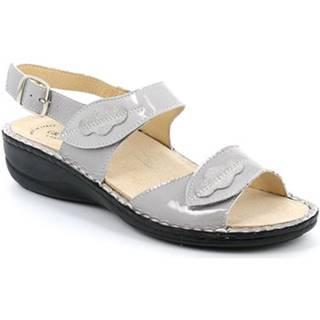 Sandále Grunland  SE0400