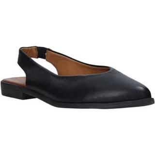 Sandále Bueno Shoes  N0102