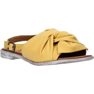 Sandále Bueno Shoes  Q2005