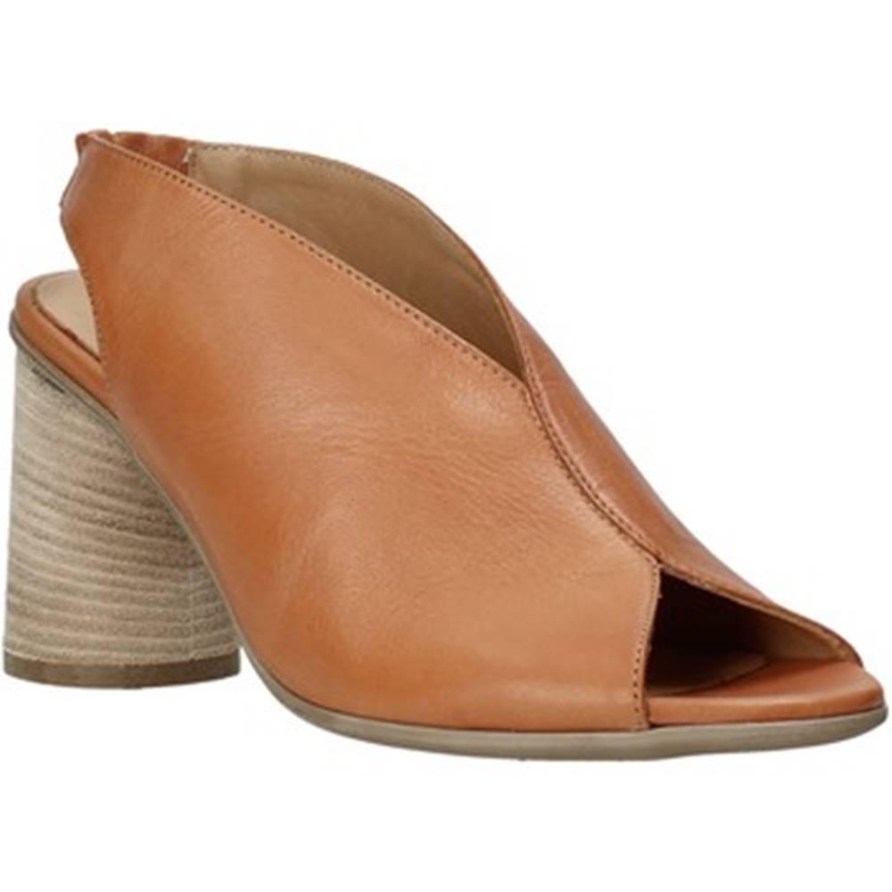 Sandále Bueno Shoes  Q6503
