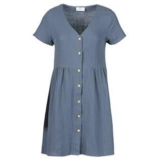 Krátke šaty Betty London  MARDI
