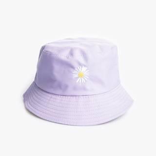 Obojstranný klobúk