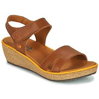 Sandále  CAPRI