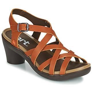 Sandále  ALFAMA