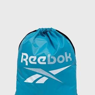 Reebok - Ruksak