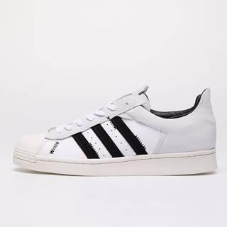 adidas Superstar WS2 Ftw White/ Core Black/ Off White
