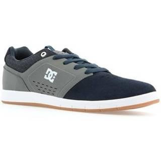 Nízke tenisky DC Shoes  Cole Signature