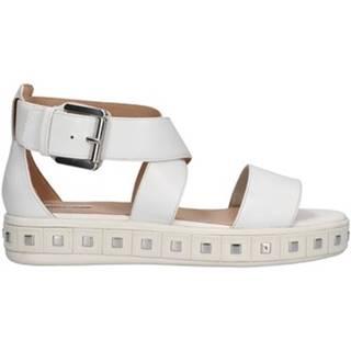 Sandále Geox  D02GFC00043