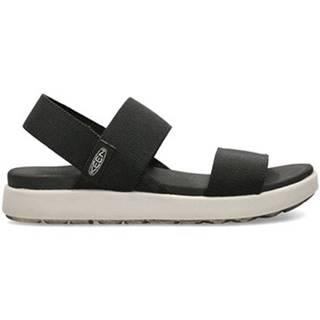 Sandále Keen  Elle Backstrap