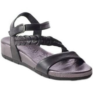 Sandále Tamaris  12823222 098