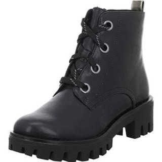 Čižmičky Tamaris  Boots