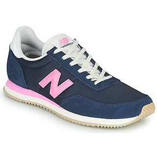 Nízke tenisky New Balance  720