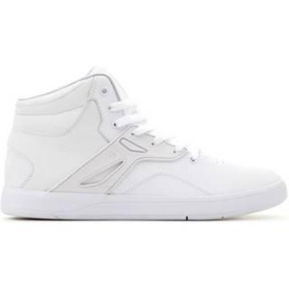 Členkové tenisky DC Shoes  Frequency High