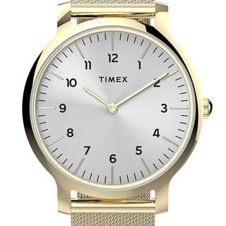 Timex - Hodinky TW2U22800