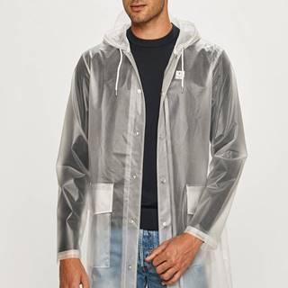 Rains - Nepremokavá bunda