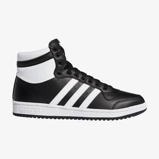 adidas Originals Top Ten Tenisky Čierna