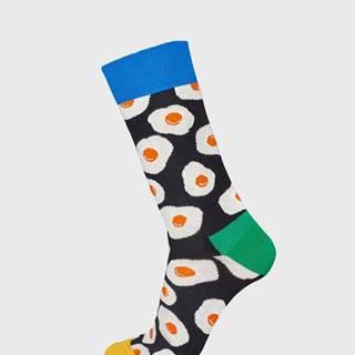 Ponožky  Sunny Side Up