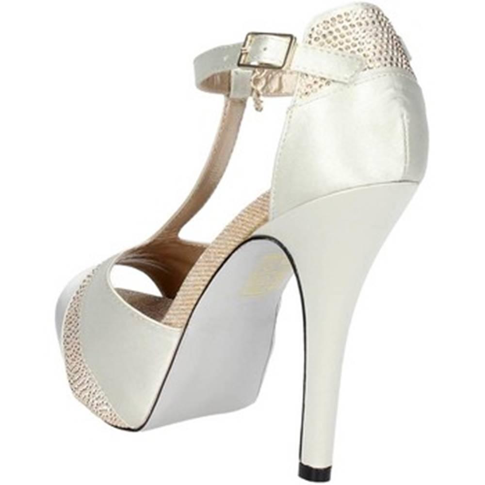 Sandále O6  SA0403