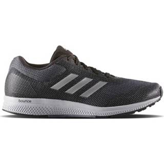 Bežecká a trailová obuv adidas  Mana Bounce 2