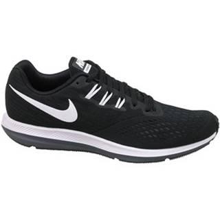 Nízke tenisky Nike  Zoom Winflo 4