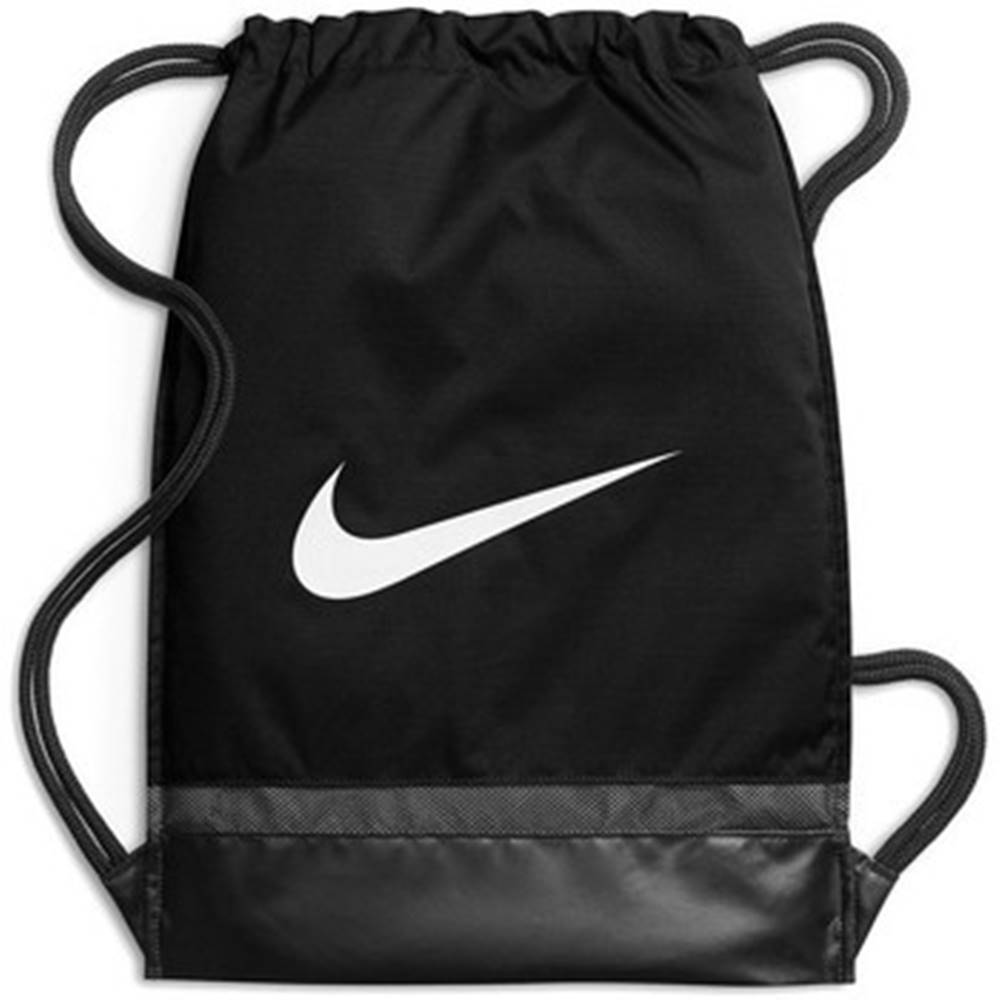 Ruksaky a batohy Nike  Gymsack BA5338