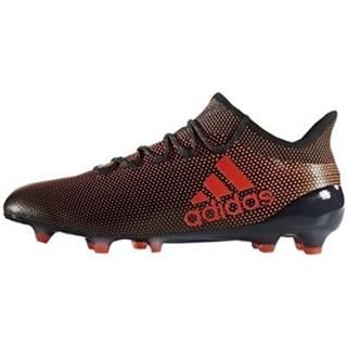 Futbalové kopačky adidas  X 171 FG