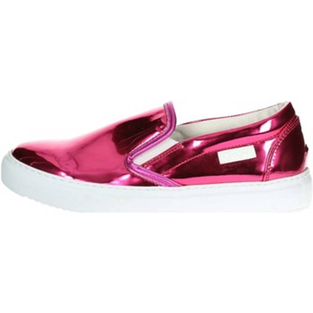 Slip-on Agile By Ruco Line  2813(5-A)