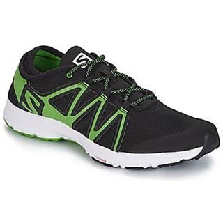Bežecká a trailová obuv Salomon  CROSSAMPHIBIAN SWIFT