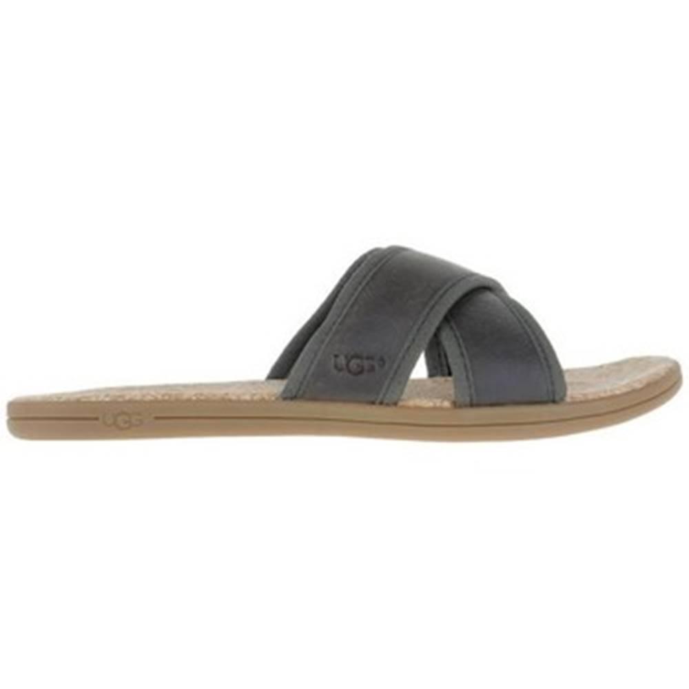 Sandále UGG  Seaside Slike