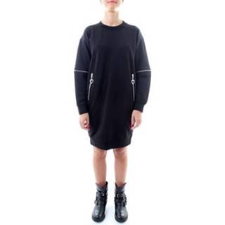 Krátke šaty Love Moschino  W 5 A41 01 E 1853