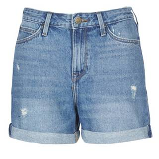 Šortky/Bermudy Lee  MOM SHORT