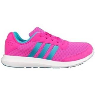Bežecká a trailová obuv adidas  Rew