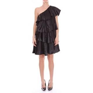 Krátke šaty Blugirl  6831