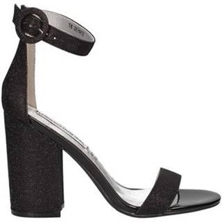 Sandále Francescomilano  S141g