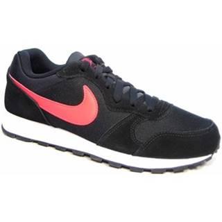 Nízke tenisky Nike  MD Runner 2