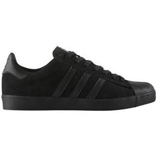 Skate obuv adidas  Superstar vulc adv