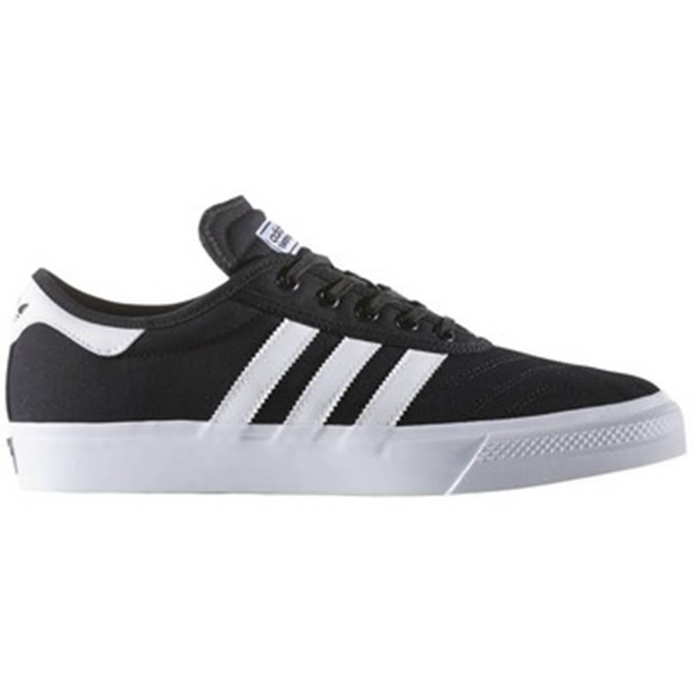 Skate obuv adidas  Adi-ease premiere