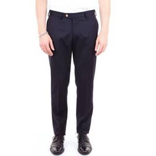 Oblekové nohavice J7  700161