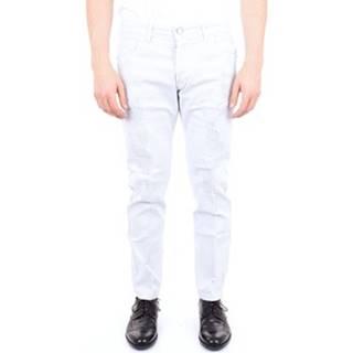 Rovné džínsy Entre Amis  P168177449L04