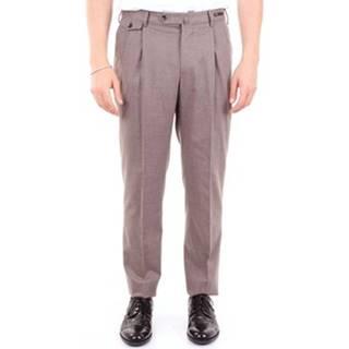 Nohavice päťvreckové Pto5  C015GF21ZP0CL1