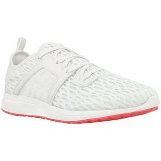 Bežecká a trailová obuv adidas  Durama Material Pack W