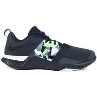 Nízke tenisky Nike  Renew Retaliation TR