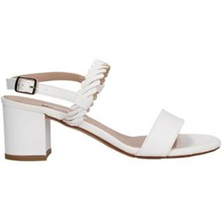 Sandále L'amour  243