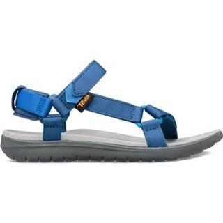 Sandále Teva  Sanborn Universal Women's