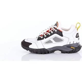 Turistická obuv Heron Preston  HMIA007S19845025
