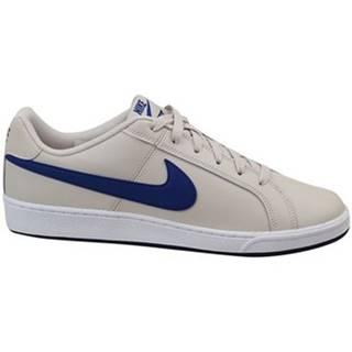 Nízke tenisky Nike  Court Royale