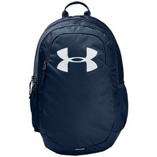Ruksaky a batohy Under Armour  Scrimmage 20